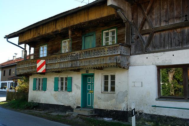 Ascholding - Hauptstraße 13