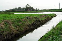 Oostknollendam