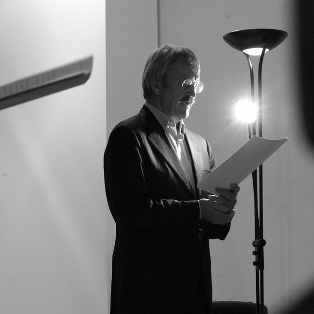 Erich Kasberger