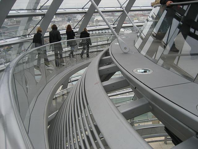 Berlin, Reichstag (3)