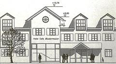 Der Klostermaier (neu)