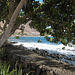 IMG 1728 La Playa-Blick auf Puntilla