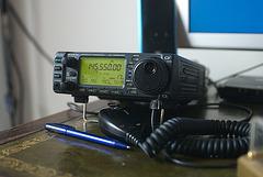20070622-13