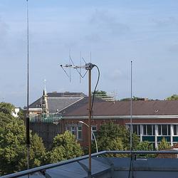20070622-8