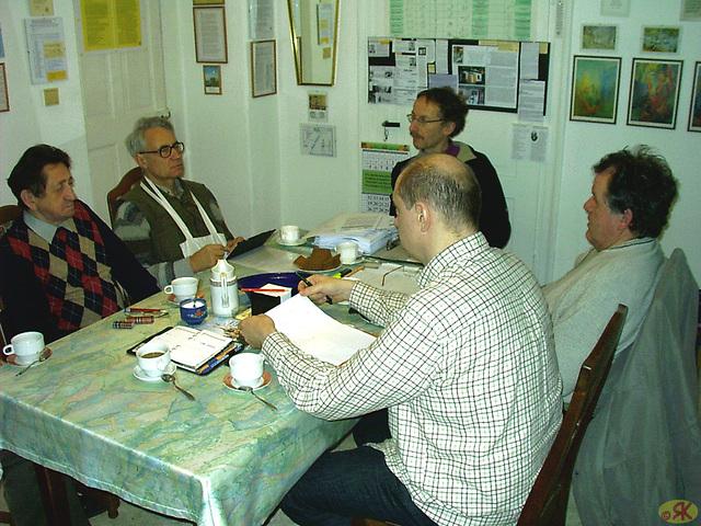 2009-01-30 01 saksa eo - estrarkunveno