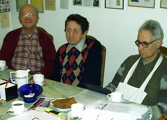 2009-01-30 03 saksa eo - estrarkunveno