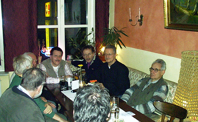 2009-01-30 .2 eo-kutimtablo en Neustädter Diechl