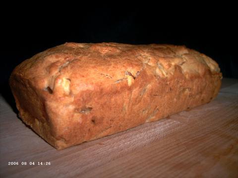 Mini-appelcake