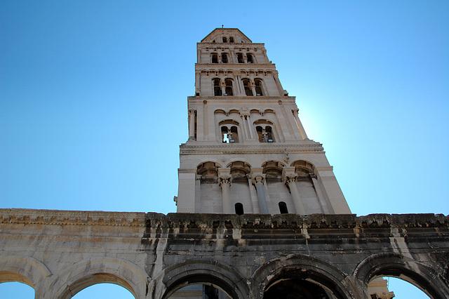Cathedral Sveti Duje