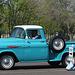 1957 Chevy Pickup (9782)