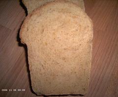 Struan Bread 2