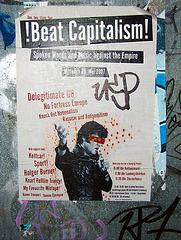 !Beat Capitalism!