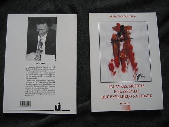 My 2nd book