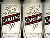 CARLING, GB / HPIM6547