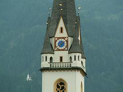 Lienz Kirche 2