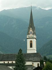Lienz Kirche 1