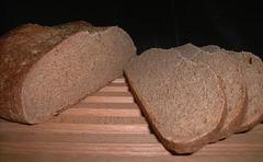 Rosemary Rowsons ronde volkorenbrood 3