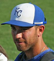Kansas City Player (0699)