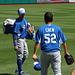Kansas City Royals (9817)