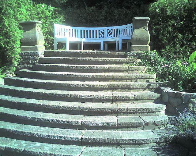 Römischer Garten, Hamburg / 060715_093355