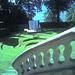 060715_094440 / guesswherehamburg