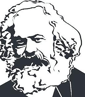 Karlo Marks (Karl Marx)