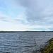 So viel See
