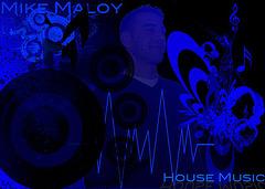 M. M. House Music