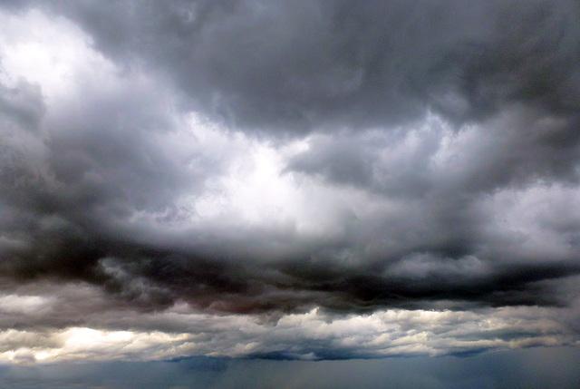 ciel d'orage 2