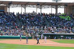 Hohokam Stadium (0298)