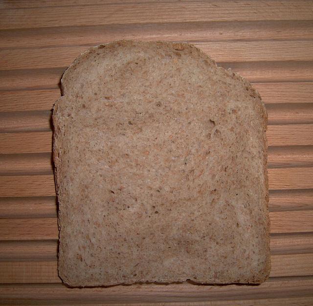 Sourdough French Bread 2