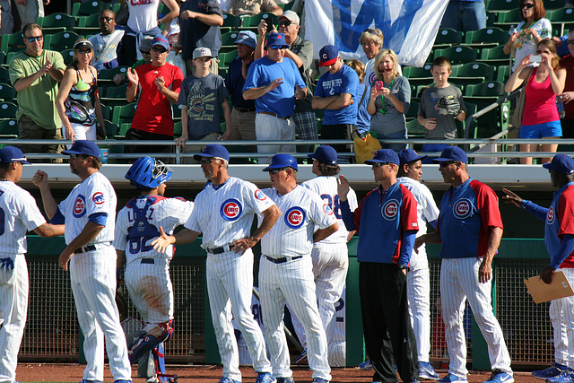 Chicago Cubs (0688)