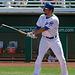 Chicago Cubs Batter (0024)
