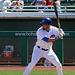 Chicago Cubs Batter (0026)