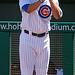 Chicago Cubs Batter (0031)