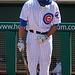 Chicago Cubs Batter (0032)