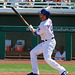 Chicago Cubs Batter (0038)