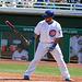 Chicago Cubs Batter (0135)