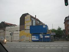 Krummholzberg / Harburger Ring