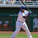Chicago Cubs Batter (0143)