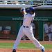 Chicago Cubs Batter (0147)