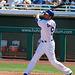 Chicago Cubs Batter (0171)