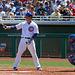Chicago Cubs Batter (0180)