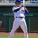 Chicago Cubs Batter (0185)