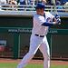 Chicago Cubs Batter (0187)