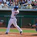Chicago Cubs Batter (0189)