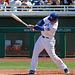 Chicago Cubs Batter (0193)