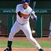 Chicago Cubs Batter (0306)