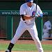 Chicago Cubs Batter (0307)
