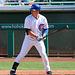 Chicago Cubs Batter (0308)